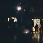 night scape by blue_ocean