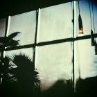 by the window 2 by blue_ocean