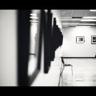 exhibition sketch by blue_ocean