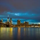 뉴욕..뉴욕 by 서마사