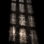 Light and Shadow by maax